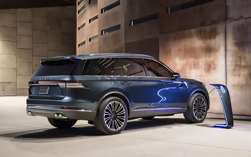 2019 voitures hybrides date de sortie prix revue. Black Bedroom Furniture Sets. Home Design Ideas